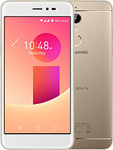 Panasonic Eluga I9 Price in Pakistan
