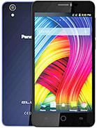 Panasonic Eluga L 4G Price in Pakistan