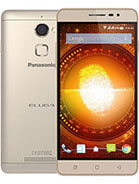 Panasonic Eluga Mark Price in Pakistan