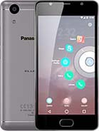 Panasonic Eluga Ray Price in Pakistan