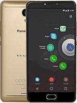 Panasonic Eluga Ray X Price in Pakistan