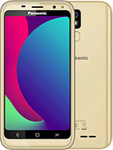 Panasonic P100 Price in Pakistan