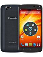 Panasonic P41 Pictures