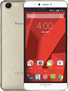 Panasonic P55 Novo Price in Pakistan