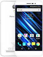 Panasonic P77 Price in Pakistan