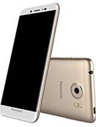 Panasonic P88 Price in Pakistan