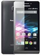 Panasonic T40 Price in Pakistan