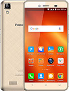 Panasonic T50 Price in Pakistan