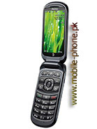 Pantech Breeze IV Price in Pakistan
