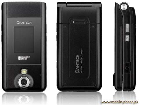 Pantech PG-6200 Price in Pakistan