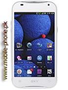 Pantech Vega LTE EX IM-A820L Pictures