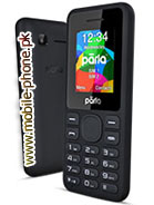 Parla Minu P124 Price in Pakistan