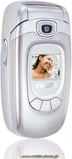 Philips S880 Price in Pakistan