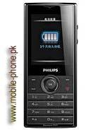 Philips Xenium X513 Price in Pakistan