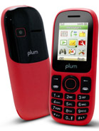 Plum Bar 3G Price in Pakistan