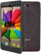 Plum Coach Pro Price in Pakistan
