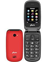 Plum Flipper 2 Price in Pakistan