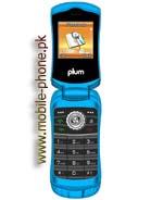 Plum Panther Price in Pakistan