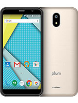 Plum Phantom 2 Price in Pakistan