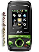 Plum Profile Price in Pakistan