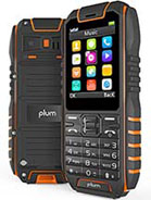 Plum Ram 4 Price in Pakistan