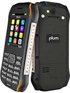 Plum Ram 7  3G Price in Pakistan