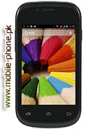 Plum Sync 3.5 Price in Pakistan