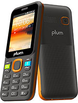 Plum Tag 2 3G Price in Pakistan