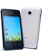 Plum Trigger Z104 Price in Pakistan
