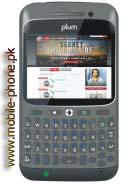 Plum Velocity Price in Pakistan