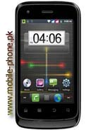 Qmobile A2 Price in Pakistan