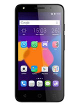 QMobile Black Two Price in Pakistan