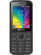 QMobile D3 Price in Pakistan