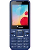 QMobile E1000 Party 2021 Price in Pakistan