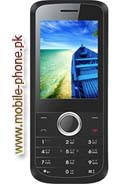 QMobile E4 Classic Edition Price in Pakistan