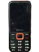 QMobile E550 Music Price in Pakistan