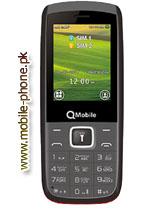 QMobile ECO 100 Price in Pakistan