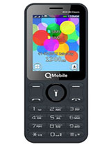 QMobile Eco 200 Classic Price in Pakistan