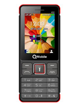 QMobile G2 Price in Pakistan