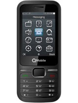 QMobile G5 Price in Pakistan
