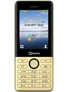 QMobile Gold 2 Price in Pakistan