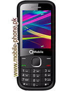QMobile H52 Price in Pakistan