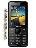 QMobile H67 Price in Pakistan