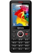 QMobile K135 Price in Pakistan