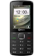 QMobile K160 Price in Pakistan