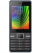 QMobile K650 Price in Pakistan
