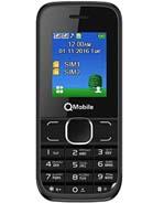 QMobile L103 Price in Pakistan