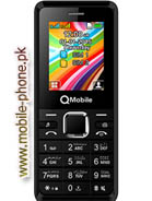 QMobile L1i Price in Pakistan