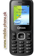 QMobile L3 Price in Pakistan
