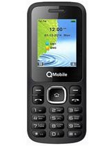 QMobile L3 Lite Price in Pakistan